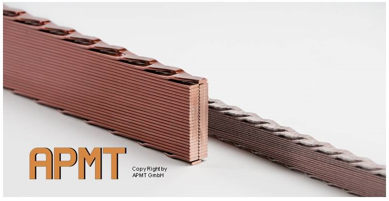 Röbelstab 3D Bild Homepage